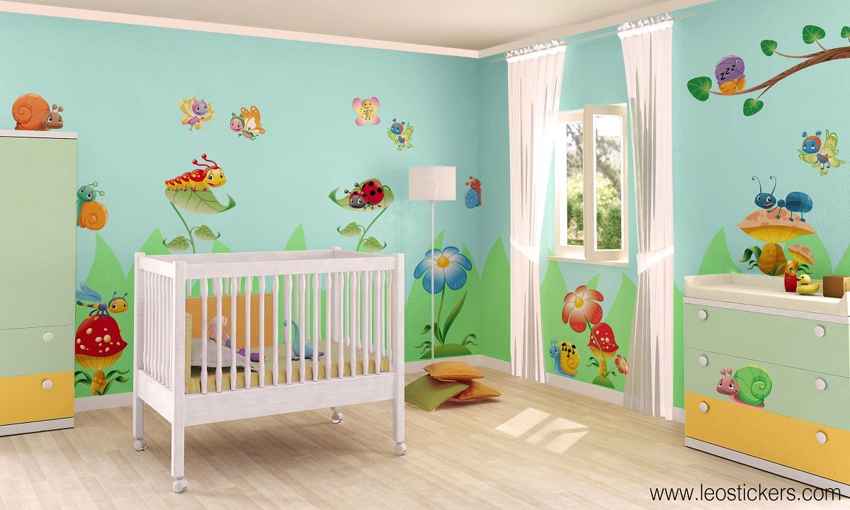 Camerette belle per bambini camerette belle per bambini articolo lampadari per bambini da ikea - Camerette belle per bambini ...