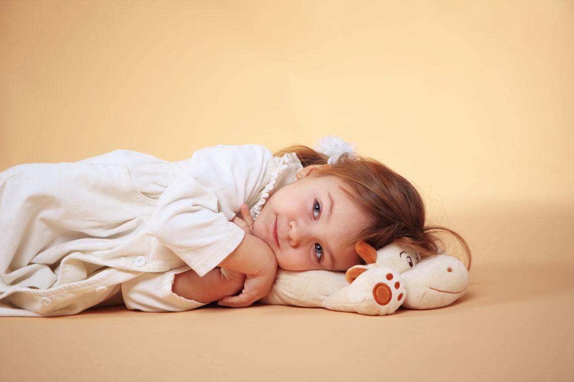 Come eliminare il muco del neonato? - Siamo Mamme