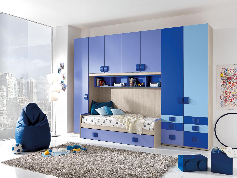Cameretta Bianca E Azzurra : Cameretta verde cameretta blu cameretta azzurra cameretta