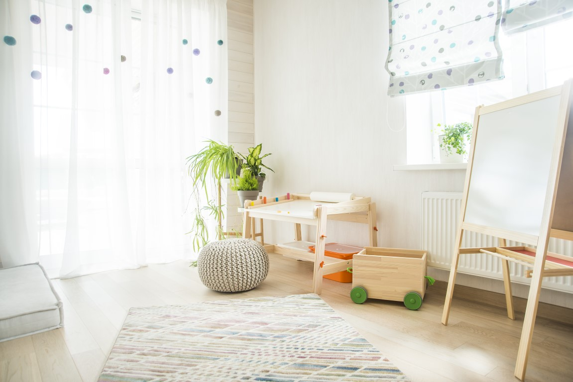 Cameretta Montessori Ikea : Cameretta montessori ecco il segreto spazi dedicati e mobili