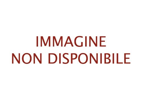 Adesivi Per Camerette Bimbi ~ Idee Creative e Innovative Sulla Casa ...